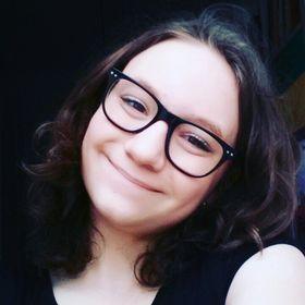 Anastázie Křivánková