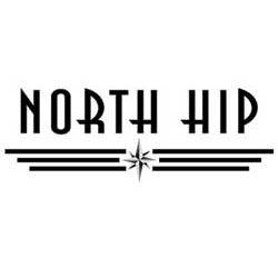 North Hip