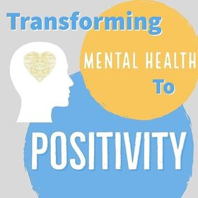 Health_positivity123