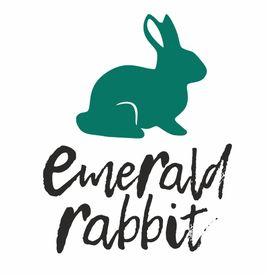 Emerald Rabbit