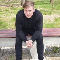 Alexandru Dumitru