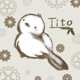 shiro valkoinen