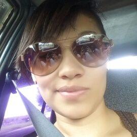Nan Jimenez