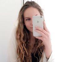 Lisa Rhodin Ålevik