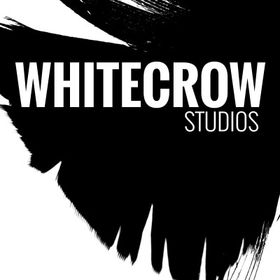 White Crow Studios Ltd