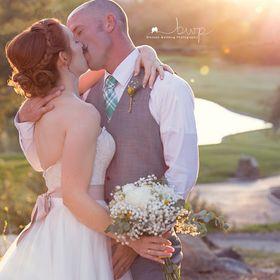 Blessed Wedding Inc.