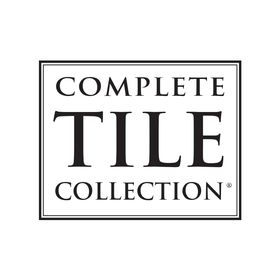 Complete Tile Collection