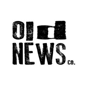 Old News Co.