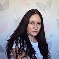 Jenny Lindh