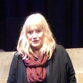 Jennifer Franklin Hume