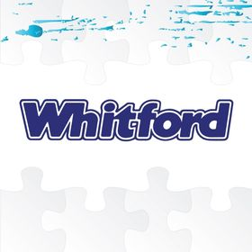 Whitford Worldwide