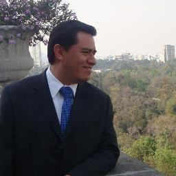 Gustavo Galeana