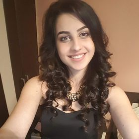 Moldovan Lidia Rebeca
