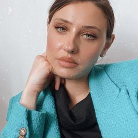Oana Sârbu
