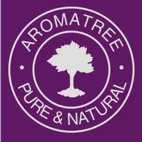 Aromatree Corporation