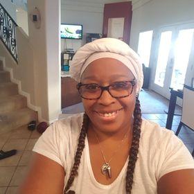 Ebony Sage