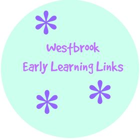 Westbrook Early Learning Links