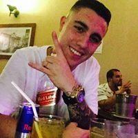 Carlos Victor