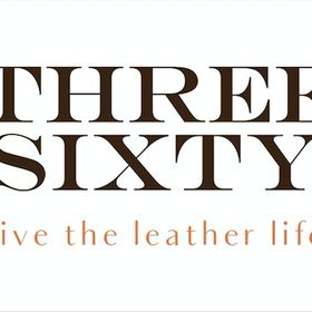 The Leather Life