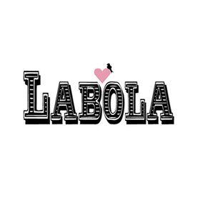 Labola Flowers & Decor Inspiration