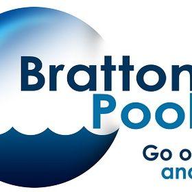 BrattonPools