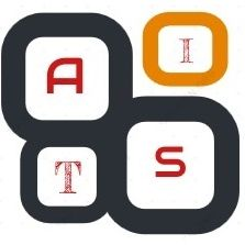 Asian IT Solutions LLP