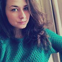 Anastasya Malinkina