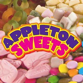 Appleton Sweets