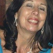 Adriana Vidal de Pereyra