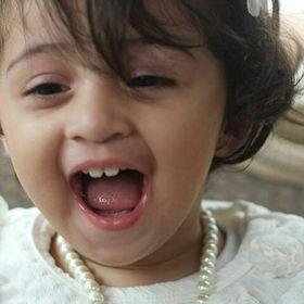 Faiza Tariq