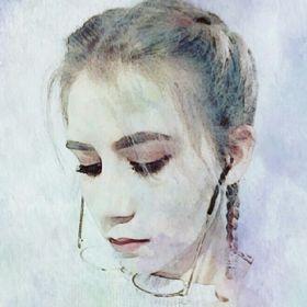 Estera Jagielska