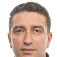 Zouheir Labidi