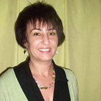 Ľudmila Mičudová