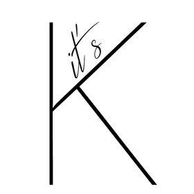 It's Kristin