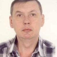 Alexandr Bashkov