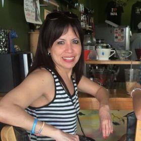 Vivian Lorena