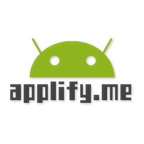 Applify.me