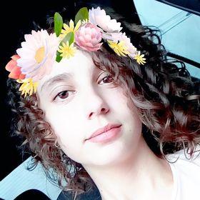 Kamilly Marcelino