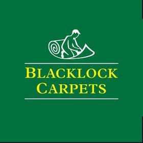 Blacklock Carpets Ltd