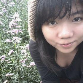 Melisa Wijaya