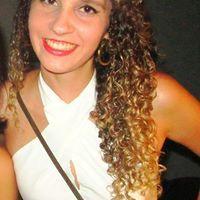 Bruna Fischer Duarte