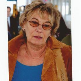Eva Laine
