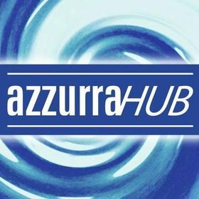 Azzurra Hub