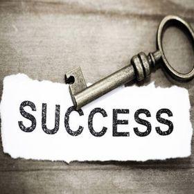 Success Inc