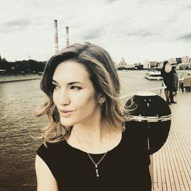 Maritza Rowe