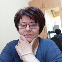 Lili Oti