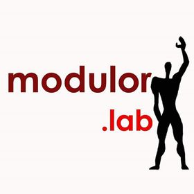 modulor lab