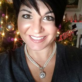 Shannon Michele