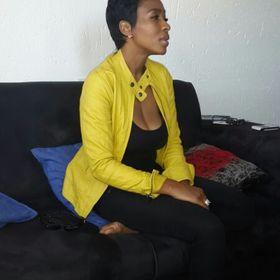 Mpho Motsepe