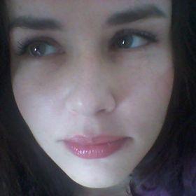 Justyna Gajda